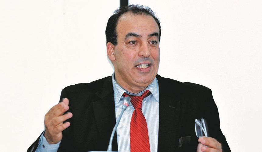 الحسن عبيابة.. خبرة أكاديمية مشهود بها للنهوض بقطاعي الثقافة والرياضة