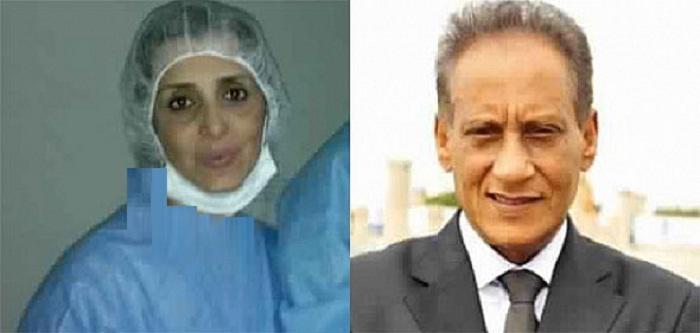 طبيبة الأسنان رقية الدريوش: مندوبية السجون تستعين بالصحافة لإعطاء المشروعية لتعسفها على طبيبة
