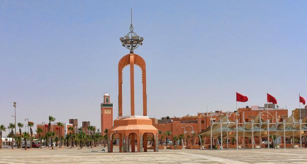 وزير الخارجية الغابوني: فتح الغابون قنصلية عامة بالعيون يعكس الدعم الراسخ لمغربية الصحراء