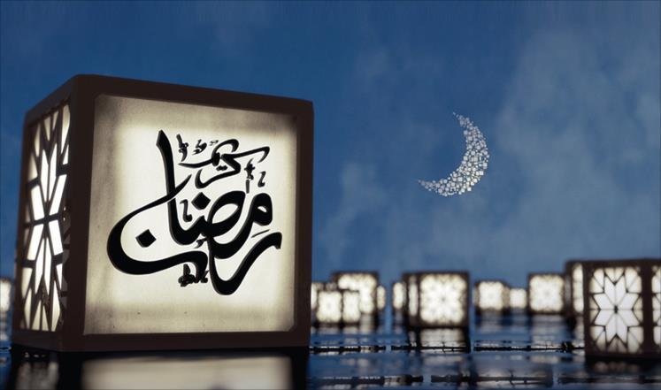 """""""قاهرات"""" الجوع والعطش في رمضان"""