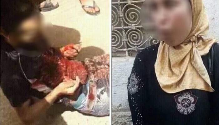 إصابة قاتلة شاب في فاس بالجنون بعد سماعها للحكم الصادر في حقها