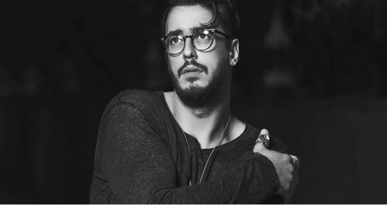 ذ. الحمودي: سعد لمجرد والكف عن الأعراض.. والتنزه عن أخلاق بني علمان