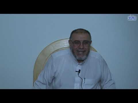 فيديو.. فقدت البكارة دون أن أعلم فوقعت في ورطة كبيرة مع زوجي - الشيخ عبد الله نهاري