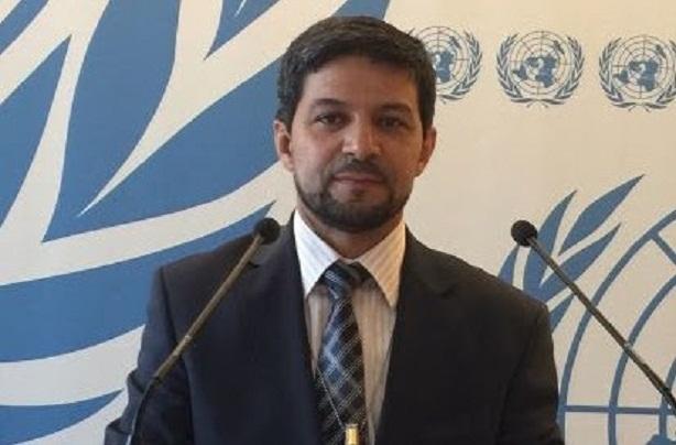 د. كمال العيفي: كشف الحقيقة في موضوع الاغتيالات السياسية من أعقد الأمور وأصعبها