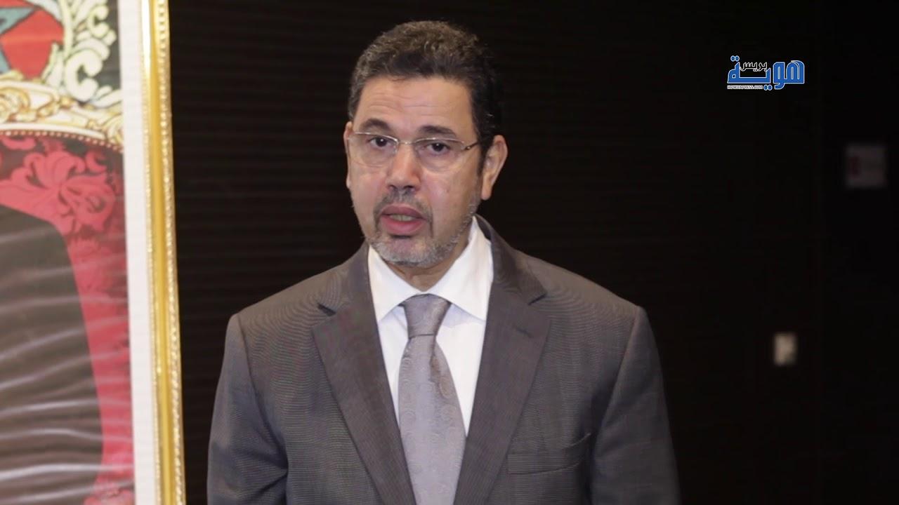 النيابة العامة تضع ترشيد اللجوء إلى الاعتقال الاحتياطي ضمن أولويات السياسة الجنائية بالمغرب