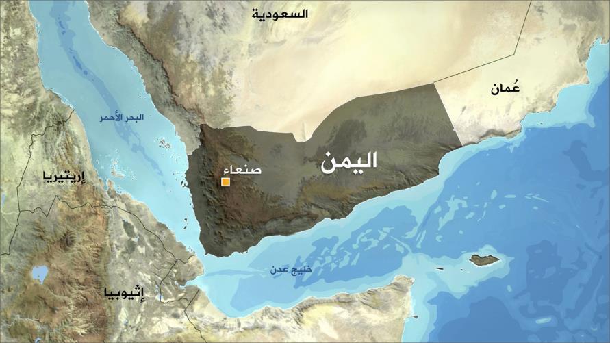 الحوثيون يعلنون عن مرحلة جديدة للمواجهة مع السعودية