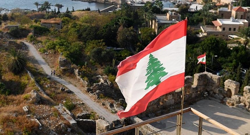 وزير لبناني: خطة تنظيم سوق العمل لا تستهدف الفلسطينيين