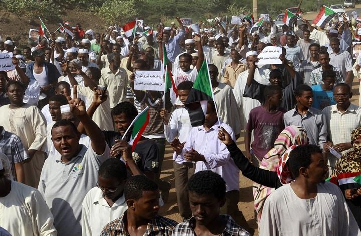 """""""سيداو"""".. اتفاقية أممية حول المرأة تشعل الجدل في السودان (تقرير)"""