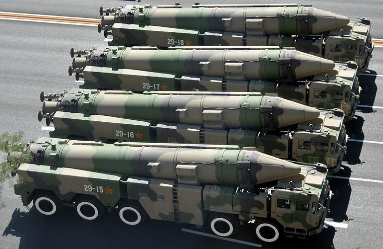 """الناتو """"قلق"""" بعد تسلم تركيا أول شحنة من منظومة صواريخ روسية"""