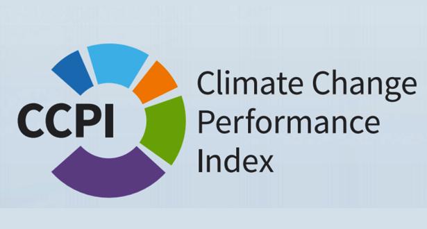 المغرب يحتل المرتبة الثانية في مؤشر الأداء البيئي