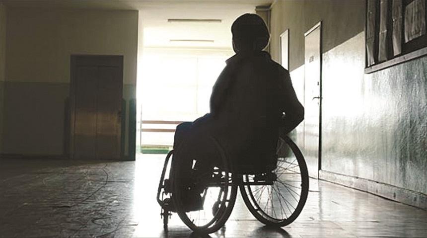 عزيمان: مازلنا بعيدين عن تحقيق ما نسعى إليه ليتمتع الأطفال في وضعية إعاقة بالحق في التربية