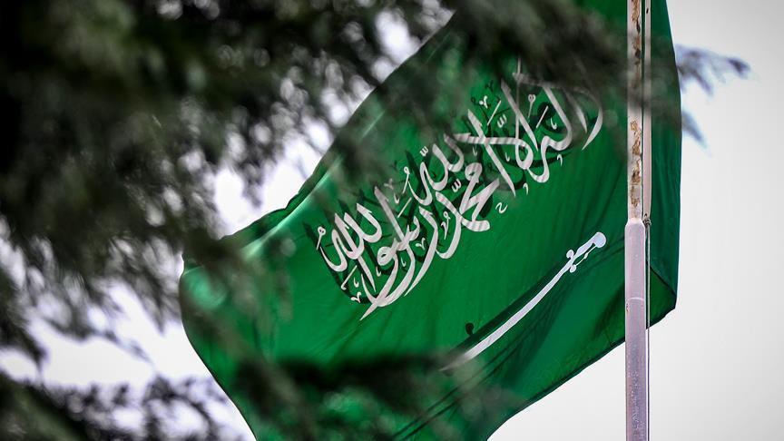 السعودية تمدد إقامات الوافدين خارج المملكة حتى غشت