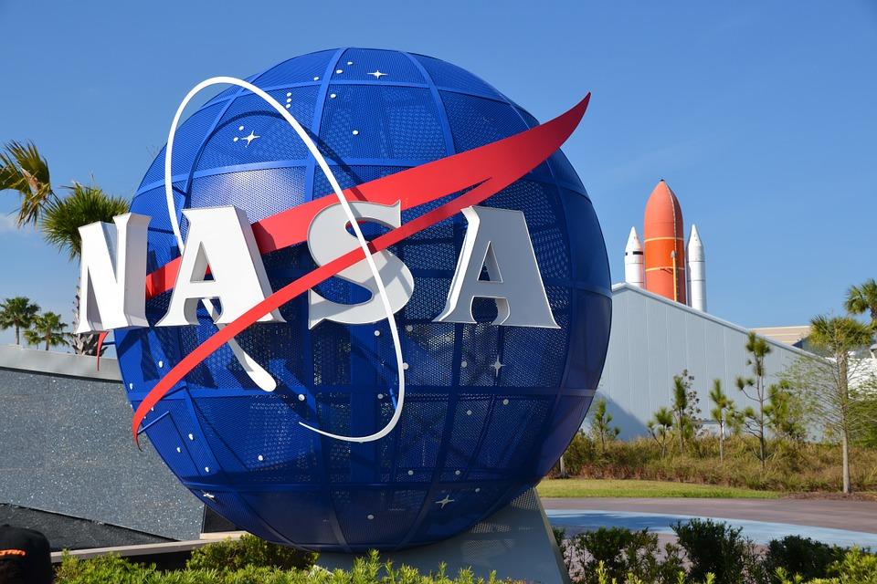 """تلاميذ مغاربة يشاركون في مسابقة لتصميم المركبات الفضائية من تنظيم وكالة """"ناسا"""""""