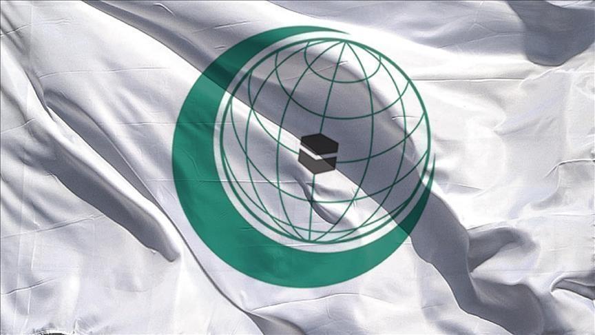 """اتحاد وكالات أنباء """"التعاون الإسلامي"""" يدعو لمواجهة التحديات الإعلامية"""