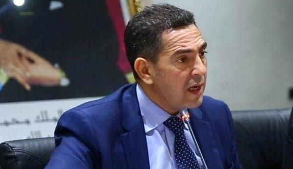 """سعيد أمزازي: اعتماد نظام البكالوريوس في التعليم الجامعي جاء بعد تشخيص """"صارم"""" للنظام السابق"""