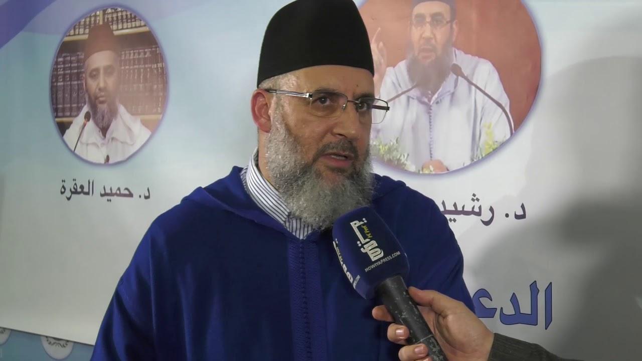 """د.بنكيران يكتب: حادثة """"فقيه بادية طنجة"""".. مقرئ القرآن وتهمة الاغتصاب"""
