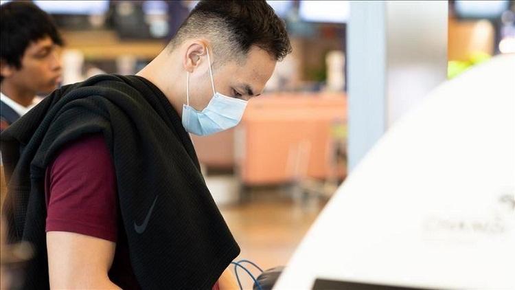 """الصين: ارتفاع عدد وفيات """"كورونا"""" إلى 2983 حالة"""